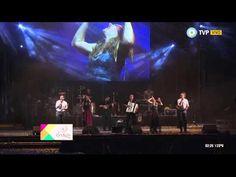 Fiesta de la Chaya 2015: Soledad Pastorutti (2 de 2)