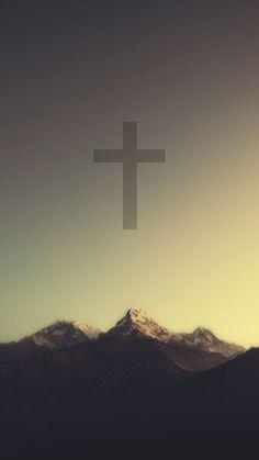 Resultado de imagem para wallpaper christian
