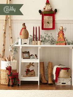 1000 Images About Zulily On Pinterest Home Decor Items