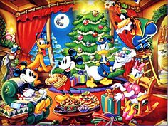 Mickey's Very Merry Christmas Party is a special hard ticket event held in the Magic Kingdom at Walt Disney World. Description from onlinexmascards.com. I searched for this on bing.com/images