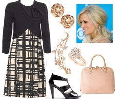 """""""090"""" by royalfashions on Polyvore"""