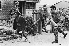 Apartheid was just as cruel & brutal as slavery & the aftermath of slavery, but the tragedy is the legacy it left behind. Cute Country Boys, Black History Facts, Lest We Forget, African History, World Cultures, World History, South Africa, Photography, Nelson Mandela