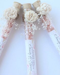 Your place to buy and sell all things handmade - DIY Event Wedding Favours Messages, Edible Wedding Favors, Wedding Gifts For Guests, Wedding Cards, Our Wedding, Wedding Invitations, Bridal Shower Decorations, Wedding Decorations, Wedding Henna