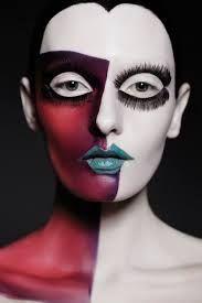 surrealist costume ideas - Google zoeken