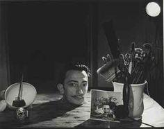 colin-vian: Salvador Dali by Philippe Halsman, 1943 L'art Salvador Dali, Philippe Halsman, Joan Miro, Great Artists, Famous Artists, Portrait Photographers, Portraits, Les Oeuvres, Photo Art