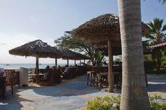If we return to Australia, must go!  The Waterfront Restaurant - Slipway | Dar-es-salaam, Tanzania
