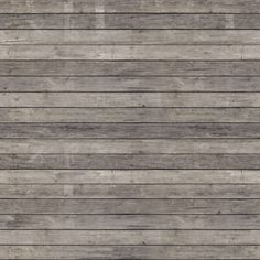 wood plank texture seamless. Seamless Wood Plank Texture - Google Search S