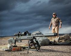 Remington 700, Shotguns, Hunting, Action, Weapons Guns, Group Action, Hunting Guns, Weapons, Hunting Rifles