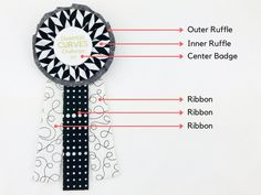 https://www.chattmqg.org/blog/how-to-make-award-ribbons
