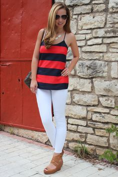 @taylor_thompson featuring J. Crew, Anthropologie, @gap and Kendra Scott