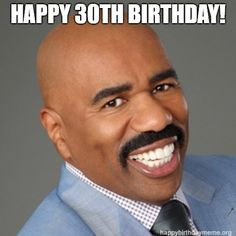 Here are 12 even more hilarious Steve Harvey Miss Universe memes that will give you a good laugh today. Funny Monday Pictures, Funny Monday Memes, Funny Quotes, Monday Images, Meme Pictures, Pictures Images, Funny Images, Photos, Steve Harvey Miss Universe