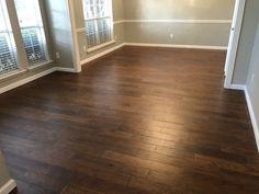 Lw Flooring Birch color Chestnut Vinyl Plank Flooring, Hardwood Floors, Luxury Vinyl Plank, Birch, Countertops, Tile Floor, Color, Wood Floor Tiles, Wood Flooring
