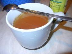 Mugs, Tableware, Health, Smoothie, Agriculture, Turmeric, Dinnerware, Health Care, Tumblers