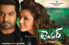 Twitter Review: Temper - read complete story click here... http://www.thehansindia.com/posts/index/2015-02-13/Twitter-Review-Temper-131254