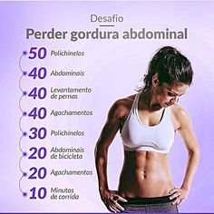Fitness Planner, Physical Fitness, Best Weight Loss, Lose Belly, Workout Videos, Personal Trainer, Gym Workouts, Cardio, Health Fitness