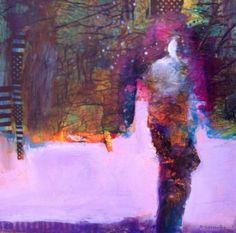 robert burridge painting - Yahoo Search Results