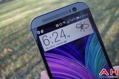 HTC and the Goal of Android L Availability on M7 and M8 | Androidheadlines.com
