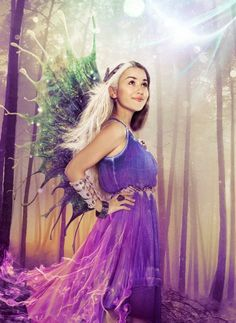 Astral is a fairy princess who lives in the secret fairy kingdom of Athenia which is full of mythical creatures. While that sounds amazing, Astral. Tv Series 2016, Top Rated Movies, Star Character, Nickelodeon Shows, Cartoon Tv Shows, Watch Tv Shows, Tv Shows Online, Popular Movies, New Shows