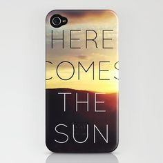 Protect for your iPhone with a one-piece, impact resistant, flexible plastic hard case featuring an extremely slim profile. Simply snap the case onto your iPhone for solid protection and direct access to all device features. MEMBER - Galaxy Eyes  The Artisan Group
