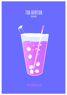 Beetlejuice ~ Minimal Movie Poster by ConvArt Minimal Movie Posters, Film Posters, Love Movie, Movie Tv, Simple Poster, Alternative Movie Posters, All Movies, Beetlejuice, Minimalist Poster