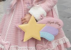 sweet lolita #angelicpretty