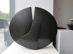 Granite Sculpture - Google zoeken