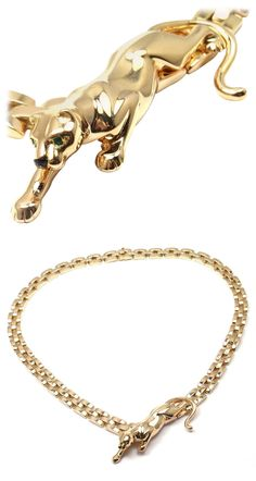 Cartier Maillon Panthere Panther Onyx Emerald 3 Row Gold Necklace https://www.1stdibs.com/jewelry/necklaces/choker-necklaces/cartier-maillon-panthere-panther-onyx-emerald-3-row-gold-necklace/id-j_1385703/