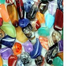 For a family activity indoors, tour Scratch Patch gemstone tumbling factory in Simonstown then scratch and pick your own colourful polished gemstones. Beach Rock Art, Beach Rocks, Minerals And Gemstones, Rocks And Minerals, How To Polish Rocks, Rock Tumbling, Rock Collection, Tumbled Stones, Rocks And Gems