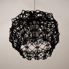 mantzalin_spider-lamp04