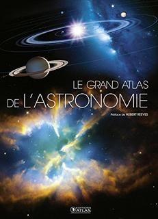 Grand atlas de l'astronomie,le Hubert Reeves, Rose Croix, Atlas, Audio Books, Reading, Free Download, Amazon Fr, Music Store, Astronomy