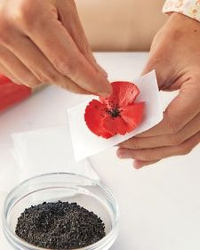 How to make a Poppy flower out of buttercream cupcake-ht-d05-0511mld107025.jpg