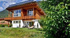 Villa-BellaVista - #Apartments - $48 - #Hotels #Austria #SanktJakobinHaus http://www.justigo.com.au/hotels/austria/sankt-jakob-in-haus/villa-bella-vista_38090.html