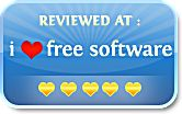 ILoveFreeSoftware.com - free software for Windows, Android, iPhone, iPad, Windows 8, etc