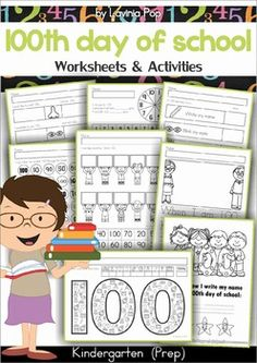 The contents of this packet can be used in the classroom with the whole class, in centers or with small groups, as early finisher work or as homework.