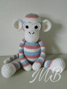 Hey, I found this really awesome Etsy listing at https://www.etsy.com/listing/503963566/cheeky-chimp