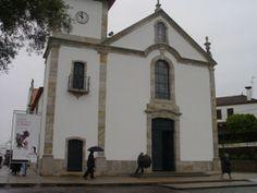 Projeto final do Santuário Eucarístico de Balasar continua em análise