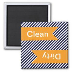 ==> reviews          	Navy Blue Striped Clean - Dirty Dishwasher Magnets           	Navy Blue Striped Clean - Dirty Dishwasher Magnets We provide you all shopping site and all informations in our go to store link. You will see low prices onHow to          	Navy Blue Striped Clean - Dirty Dishw...Cleck Hot Deals >>> http://www.zazzle.com/navy_blue_striped_clean_dirty_dishwasher_magnets-147251304554529344?rf=238627982471231924&zbar=1&tc=terrest