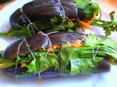 τουρσι - Google Search Fun Cooking, Tapas, Beef, Chicken, Ethnic Recipes, Food, Google Search, Meat, Essen
