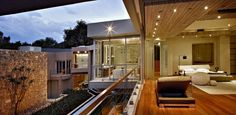 Glass-House-26-1150x563.jpg (1150×563)