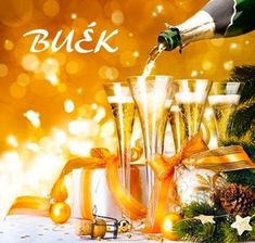 Online Black Magic Love Spells in Warwickshire Chat Black Magic Love Spells, Bring Back Lost Lover, North Somerset, Spelling, Table Decorations, Check, Games, Dinner Table Decorations