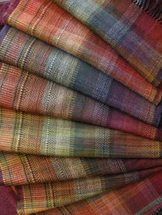 Weaving Spirit: Words Cannot Describe.....