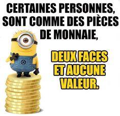 Dans ta face ! http://www.15heures.com/photos/86xa #LOL