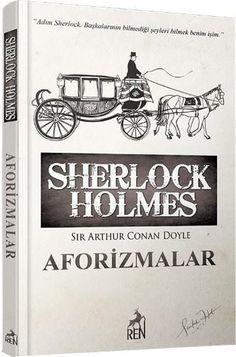 Sherlock Holmes - Aforizmalar pdf indir Sherlock Holmes - Aforizmalar pdf indir   Sherlock Holmes - Aforizmalar E-Book İndir, Sherlock Holmes - Aforizmalar ebook indir, Sherlock Holmes - Aforizmalar ebook oku, Sherlock Holmes - Aforizmalar epub, Sherlock Holmes - Aforizmalar epub indir oku, Sherlock Holmes - Aforizmalar kitabı pdf indir, Sherlock Holmes - Aforizmalar online pdf oku, Sherlock Holmes - Aforizmalar PDF İndir, Sherlock Holmes - Aforizmalar PDF Oku, Sherlock Holmes - Aforizmalar…