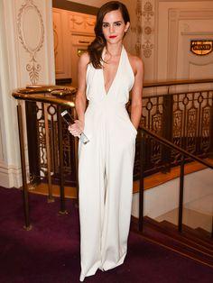 British Fashion Awards, London Coliseum, Britain - 01 Dec 2014