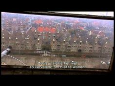 De Meelfabriek (2010) - YouTube