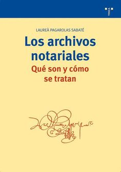Los archivos notariales Memes, Texts, Journals, Libros, Student, Law, Documentaries, Filing Cabinets, Computer File