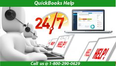 Supported by a team of experts, QuickBooks Support has always succeeded in offering efficient services on time. Every requirement is considered in detail and the solution is offered when the team works closely with the client. Quickbooks Help, A Team, Detail