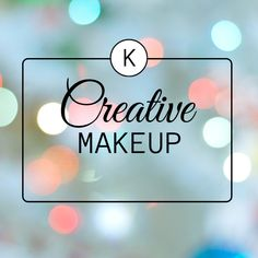 pinterest board cover Simple Makeup Looks, Creative Makeup Looks, Everyday Makeup, Glam Makeup, Colorful Makeup, Pinterest Board, Photography, Cover, Design