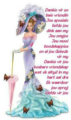 You Are Special, Special People, Birthday Wishes, Happy Birthday, Goeie More, Afrikaans Quotes, Special Quotes, Friends Forever, Positive Thoughts
