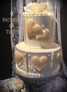 THE DESIGN IN TIME LEGACY - since 1986 ROBIN CACCIACARRO I have been designing wedding and specialty cakes, candy, desserts and flower arrangements for over 30 years. I will work with you to achieve the perfect elements for your special occasion. Cake Art, Art Cakes, Gourmet Cakes, Chocolate Art, Chocolate Decorations, Cool Wedding Cakes, Specialty Cakes, Flower Arrangements, Cake Decorating